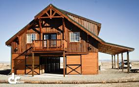 house barn plans barn barn with living quarters breathtaking barns with living
