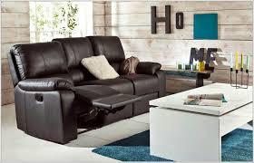 canap en cuir conforama canapés cuir conforama idées de décoration à la maison