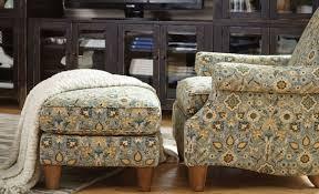 simple evansville indiana furniture stores home design wonderfull
