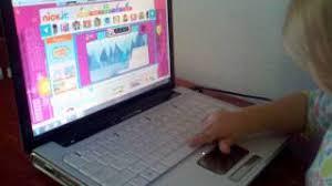 hmongbuy net playing yo gabba gabba game