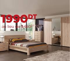 a vendre chambre a coucher prix exceptionnelle 750 000 of chambre