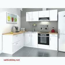 meuble de cuisine bas conforama meubles cuisine conforama soldes free meuble cuisine desserte pour