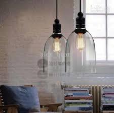 buy pendant lights foter