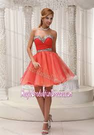 5 grade graduation dresses 5th grade prom prom dresses dressesss