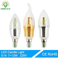 Small Base Light Bulbs Design Mesmerizing Chandelier Led Bulbs With Fancy Treasure