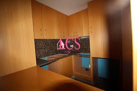 excelente apartamento t1 kitchenet ao hospital de lugar com