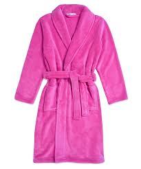 robe de chambre hello robe de chambre ado 9 avec fille les bons plans micromonde et
