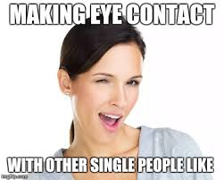 Single People Memes - single people problems imgflip