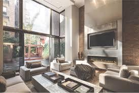 design house interiors york style bedroom design home luxury city bed rustic new york city
