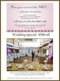 wedding venue rochester reception venue wedding banquet hall