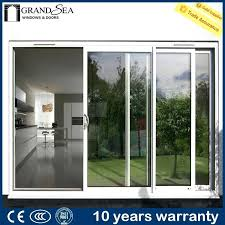 Glass Patio Sliding Doors Patio Sliding Doors Lovable Large Sliding Patio Doors Door Large