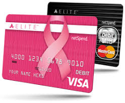 elite debit card ace elite card login secure login