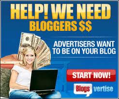 Make Money Online Blogs - ways for wahm to make money blogging