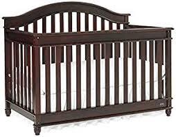 Europa Baby Palisades Convertible Crib Buy Europa Baby Palisades Convertible Crib Classic Cherry