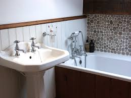 tongue and groove bathroom ideas pin tongue groove bathroom tongue and groove paneling