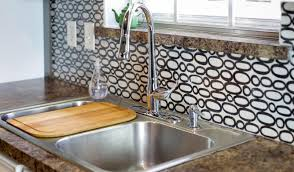 sink choosing a new kitchen sink if you are kitchen remodeling