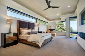 adding a bedroom windows and doors when adding bedrooms reynaers at home