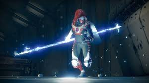 Destiny Maps Destiny 2 Gameplay Shows Off Treasure Maps And Adventures On The