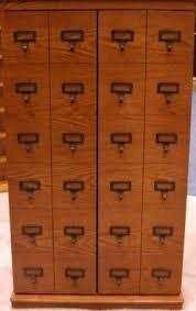 leslie dame media storage cabinet popular living rooms multimedia storage cabinet with doors foter