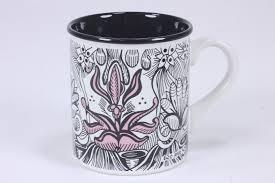 mugs rooftop antiques