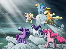best 25 my little pony poster ideas on pinterest my little pony