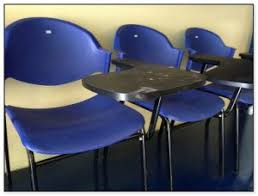 Office Furniture San Antonio Tx by In Home Furniture San Antonio Tx Spirittalk Net