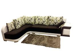 L Shaped Sofa With Recliner Furniture L Sofa Luxury Recliner Sofa Recliners Fabric Sectional