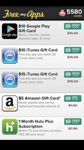 apps for gift cards app discovery apps should you make your app free for a day