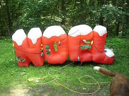 140 best inflatables images on thanksgiving yards and