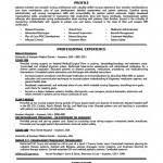 resume examples templates registered nurse resume template idea
