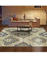 4x6 area rug medium size of entry rug rug liner walmart outdoor