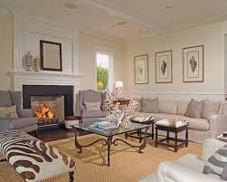 Home Design And Decor Home Design Ideas - Home design and decor