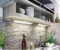 unterbaulen küche sie suchen eine unterbauleuchte für ihre küche oder wohnung in