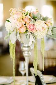 Great Gatsby Centerpiece Ideas by 81 Best Great Gatsby Wedding Ideas Images On Pinterest Wedding