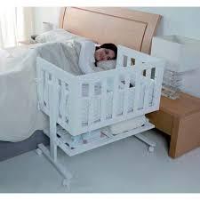 chambre bébé carrefour cuisine vaokids lit bã bã et lit pour bã bã de vaokids chambre