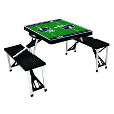 lifetime childrens folding table lifetime childrens picnic table wood outdoor table chairs with