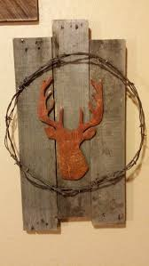 Art Decor Home Best 10 Barbed Wire Decor Ideas On Pinterest Barbed Wire Art