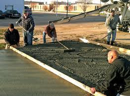 Build A Garage Plans Construction Management Students Build Garage For Boy Scouts