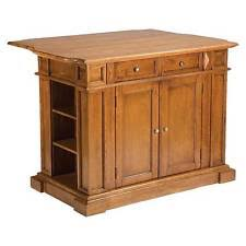 home styles oak kitchen islands u0026 carts ebay