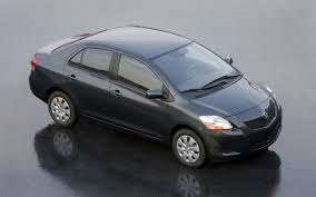 2010 toyota yaris value 2010 toyota yaris an idiosyncratic toyota the car guide