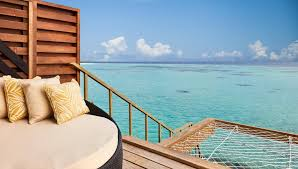 amari havodda maldives overwater bungalows