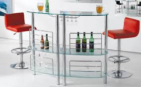 Zuo Christabel Folding Bar Table Bar Tables And Bars Futonland