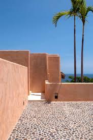 16 best arturo zavala haag architecture images on pinterest