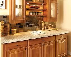 Espresso Kitchen Cabinets With Granite Select Kitchen Cabinets Granite Child Proof Corner Cabinet