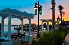 destin map welcome to the destin harbor boardwalk destin fl official