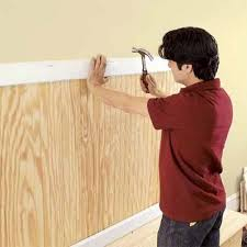 This Old House Entry Bench 11 Best Beadboard Ideas Images On Pinterest Bedroom Wall Diy