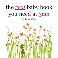 baby books online the real baby book you need at 3am perboxes