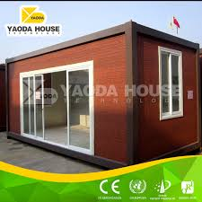 shipping containers price from china to california shipping