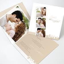faire part mariage avec photo design faire part mariage maison 38 amiens modele faire part