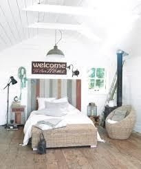 Schlafzimmer Gestalten Ideen Uncategorized Kühles Coole Dekoration Wohnzimmer Gestalten